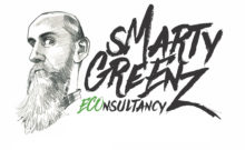 sMarty Greenz